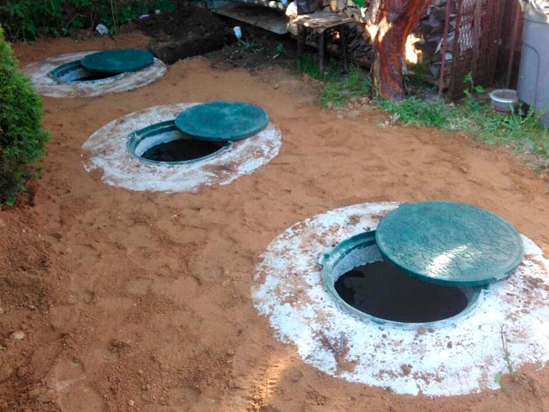 Бетон в каринском буры для перфоратора по бетону купить в самаре
