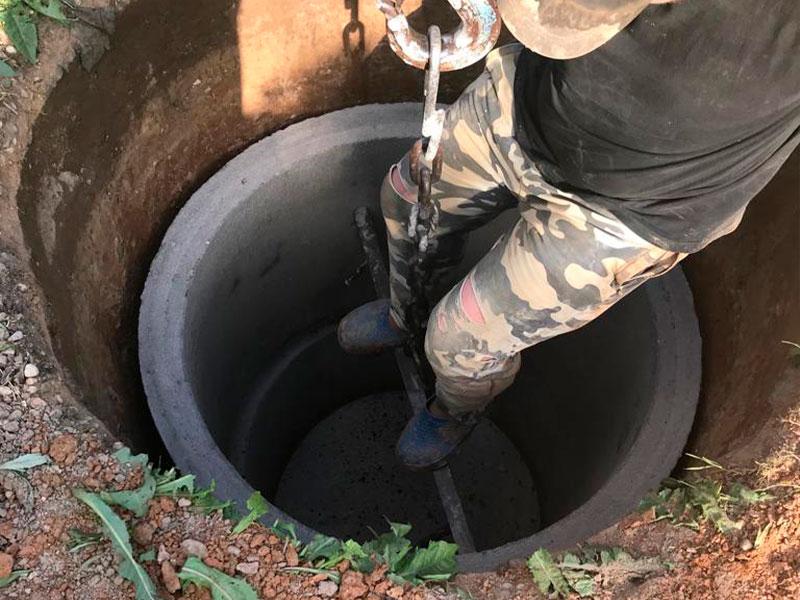 Бетон в каринском бежецк купить бетон